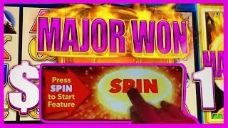 connectYoutube - 📌Landing some🔹MAJOR🔹Bonuses!! 🎰✦ Slot Machine Pokies w Brian Christopher