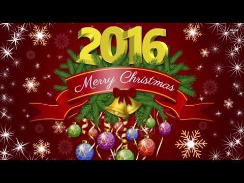 Dil Di Charni Urdu Christmas Song 2016