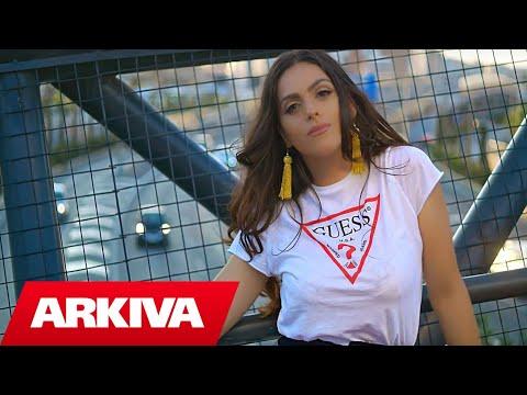 Erisa Dragoshi - A ke dashni (Official Video HD)