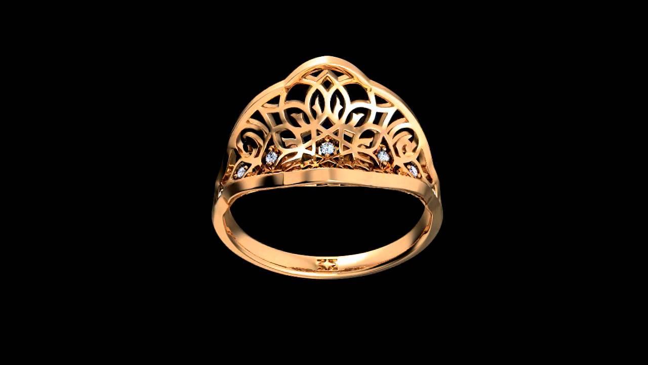 Кольца с бриллиантами в sunlight от 1330 руб. Наличие в 58 магазинах в москве, более 200 точек по россии. ✓ фирменная гарантия. ✓ бесплатная доставка любого изделия под заказ.