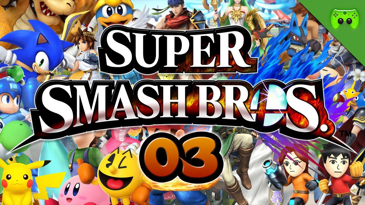 Wunderbar Super Smash Bros Wii Färbung Seiten Zeitgenössisch ...