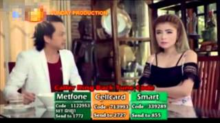 vuclip SD VCD Vol 163, ប៉ាកូនស្រលាញ់គេហើយ,Pa Kon Srolang Ke Houy  Pisey Full MV HD