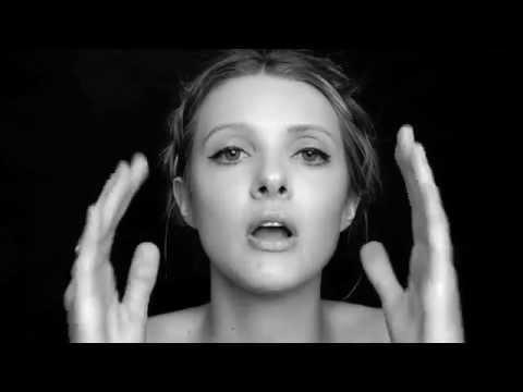 """""""Like a Woman"""" - Spoken Word Poetry by Annabelle Fern"""
