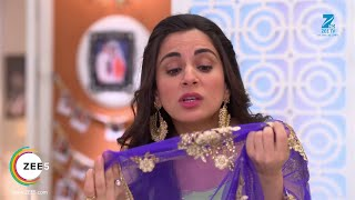 Kundali Bhagya - Hindi Serial - Episode 22 - August 10, 2017 - Zee Tv Serial - Best Scene