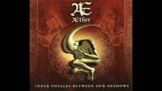 Aether - Inner Voyages Between Our Shadows (2002)