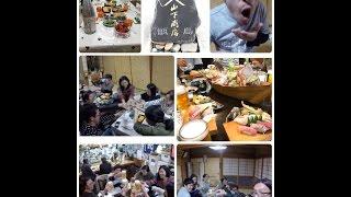 甑島 Koshiki Shima Mar. 2017 We Are Here!!
