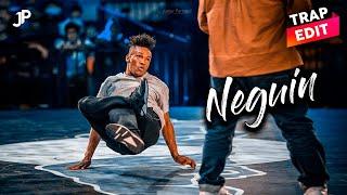 B-Boy Neguin  najlepsze sety | Ready to 2019
