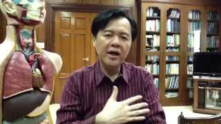 Sakit Ng Ulo (Headache) - Dr Willie Ong Tips #4 (in Filipino)