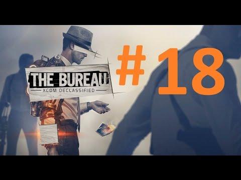 The Bureau XCOM Declassified Part 18 Crack in the World Rio Verde Arizona