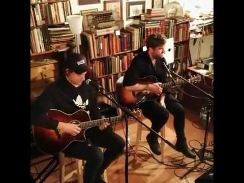 kensington-sorry-acoustic-sofar-sounds-warsaw-jelmer-aveskamp
