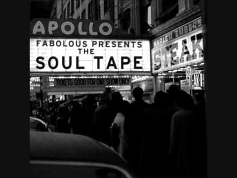 Fabolous Ft Freck Billionaire   Pay Back Music