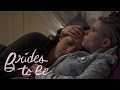 Brides To Be Lgbt Full Movie