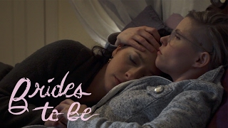 Download Video BRIDES TO BE (LGBT Full Movie) MP3 3GP MP4