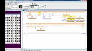 Programação em Ladder - Aula 01 - Apresentação