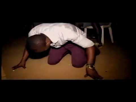 Bidemi Olaoba | Real Worship 2017