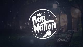 Prodijay ft. Vince Ryouta - What Up (Prod. By Felly)