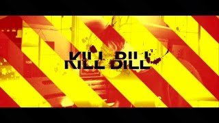 ASIEN (SKOLOR & ACE COOL) - KILLBILL [Official M/V]