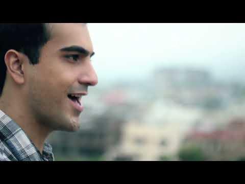 Jehangir Aziz Hayat - Pretend to Be (Music Video)