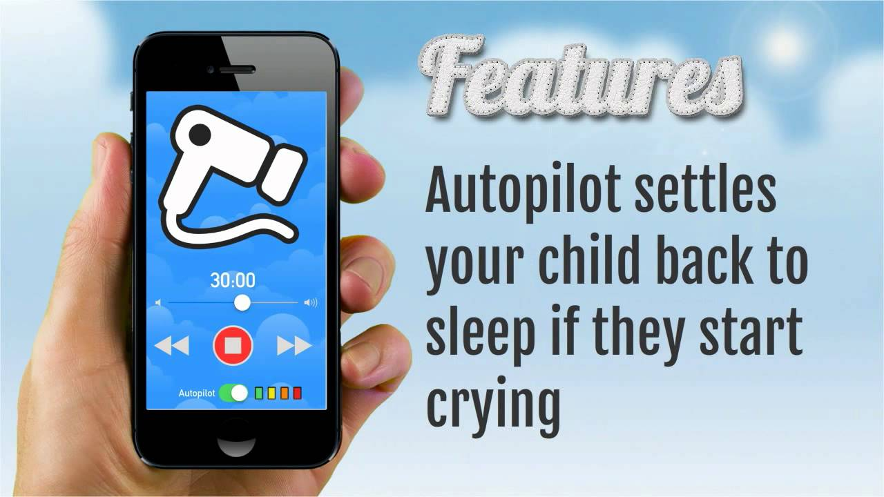 8 Best Sleep Apps & Meditation Apps For Kids | Fatherly