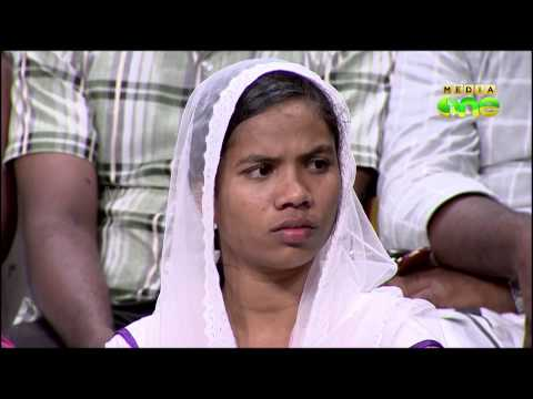 What is the minimum age for marriage ?Kerala summit 29 -2
