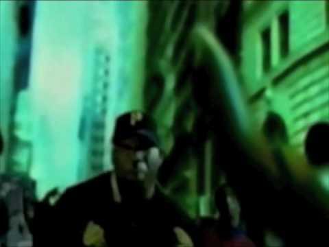 Клип Cocoa Brovaz - Black Trump