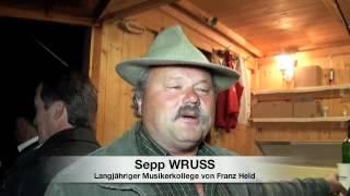 Österliches Brauchtum am Sauberg.flv