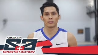 The Score: Dondon Hontiveros on Alab Pilipinas