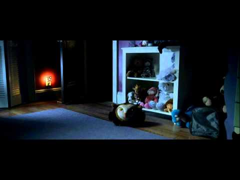 Избави нас от лукавого — Трейлер (2014)