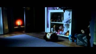 Избави нас от лукавого (2014) - трейлер дублированный