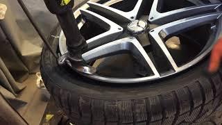 видео Купите литые диски Replica на Audi! Диски реплика Ауди