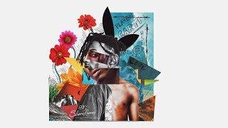 (FREE) Playboi Carti Type Beat - Die Lit Ft. Lil Uzi Vert   Free Type Beat   Rap Instrumental 2018