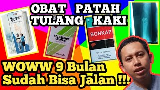 Assalamualaikum wr.wb Selamat Datang Di Channel TIPS HIDUP SEHAT Bantu Support Bossku !! Di Channel .