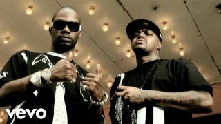 Three 6 Mafia - Lil