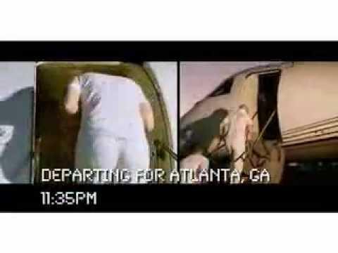 "Pitbull-""The Anthem"" feat.Lil Jon (Calabria remix) - YouTube"