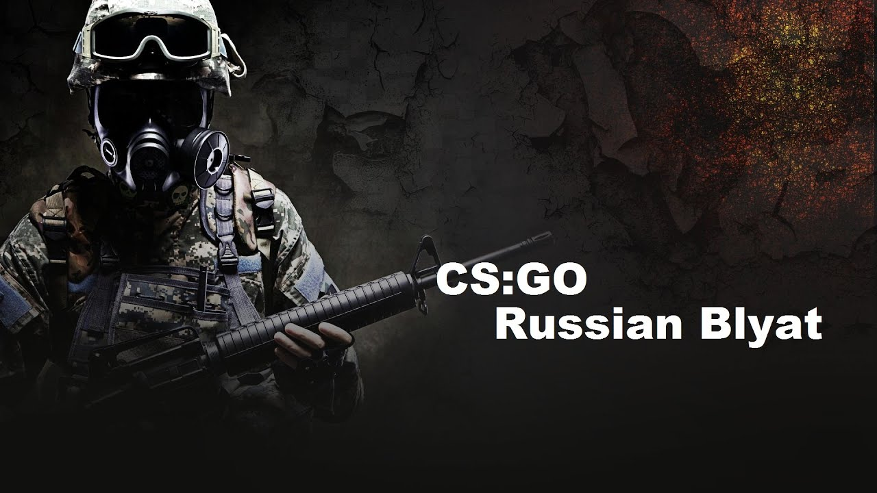 from Milan cs go no russian matchmaking