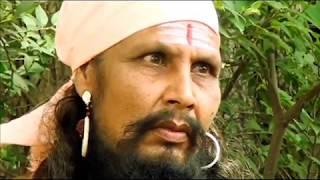 Gugga Peer Full Telefilm - Jai Gugga Jahar Peer Ji - Directed by Raj Gill 2014