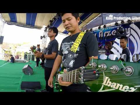 Instrumen Kapegot Tresna - Nirwana Mandala Susy Arzetty Live Desa Jagapura Gegesik Cirebon