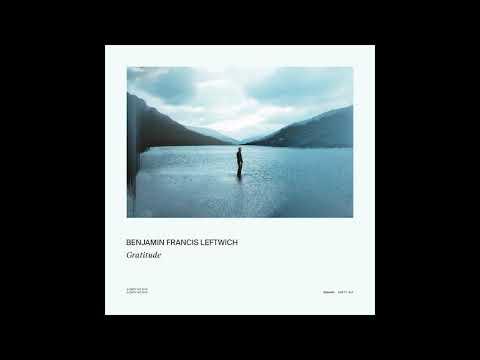 Benjamin Francis Leftwich - Big Fish Mp3