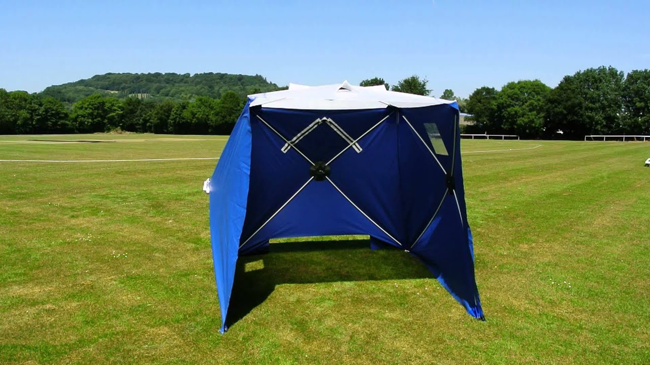 Big Inch Tent Welding Tent For Large Diameter Pipes