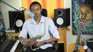 Crystalyn Vlog (Ep7) Ronnie Musungu