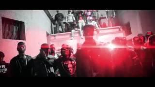 Sosa BOOBA New French Rap Song 2014