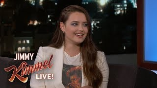 katherine langford on 13 reasons why australia doctor parents