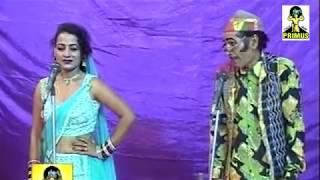 नौटंकी (धर्मपाल हरामी हसी का कुल्लड़) | LIVE | BY | PRIMUS HINDI VIDEO