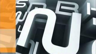 Czołówka 'Informacji' Polsat News / 2008r.
