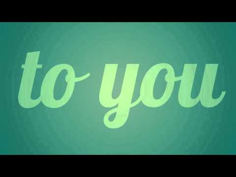 """Completely Yours"" (Lyric Video) By Cynthia Williams Feat. Fred Hammond"