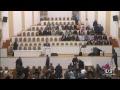 29 марта 2019 / Богослужение / Церковь Спасение
