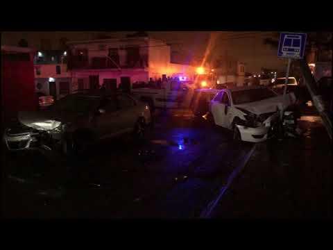 Reforzarán Seguridad En Cefereso De Ramos Arizpe Youtube