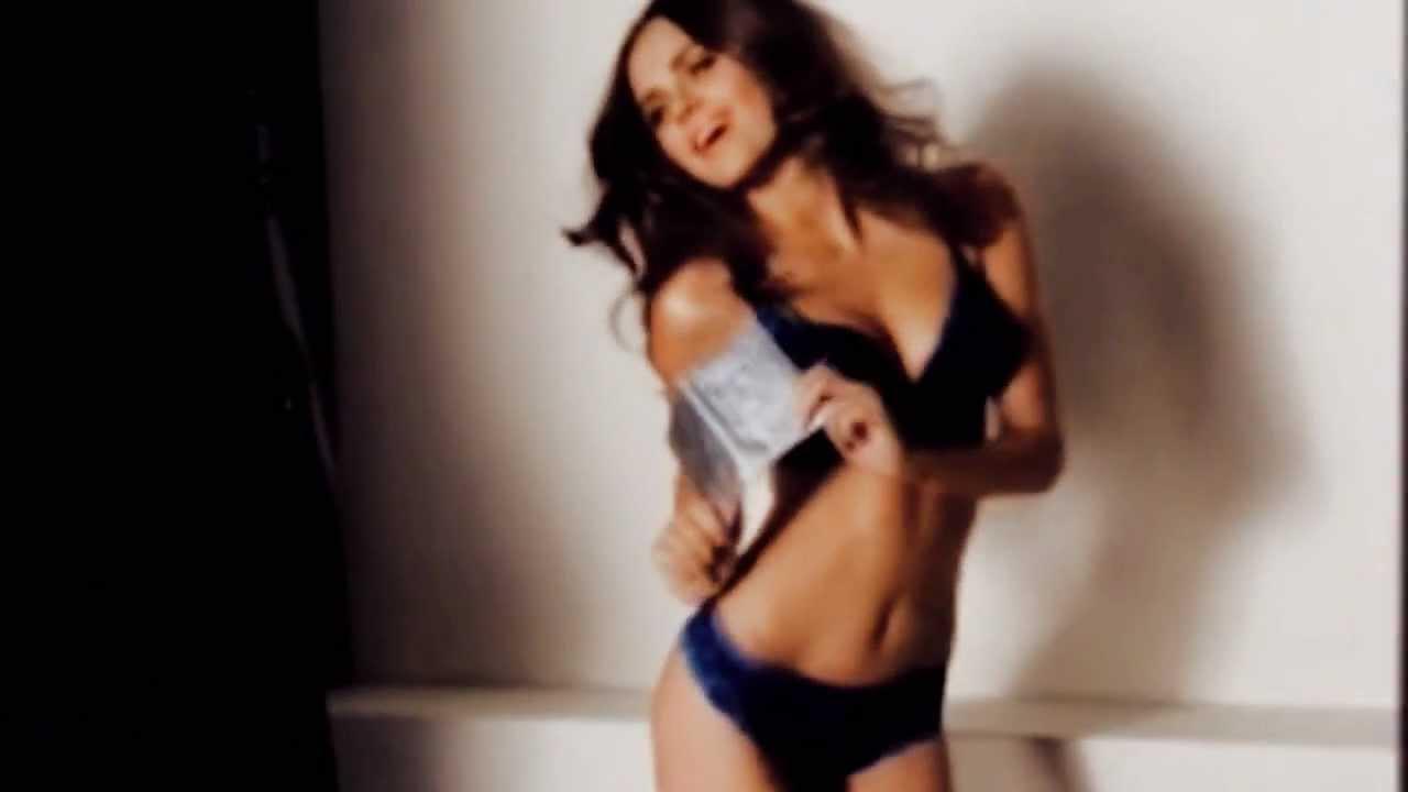 Photos Xenia Deli nudes (15 photo), Topless, Fappening, Instagram, legs 2020