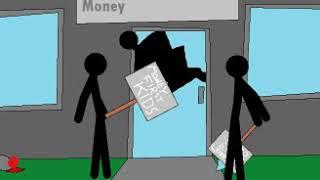Animación Pivote - Juegos de niños de la familia despedidoROBLOX por permitir que el niño comprar Robux con dinero