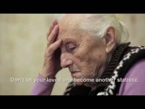 Steinberg Law Firm - Charleston Nursing Home Abuse Lawyers - 843-720-2800
